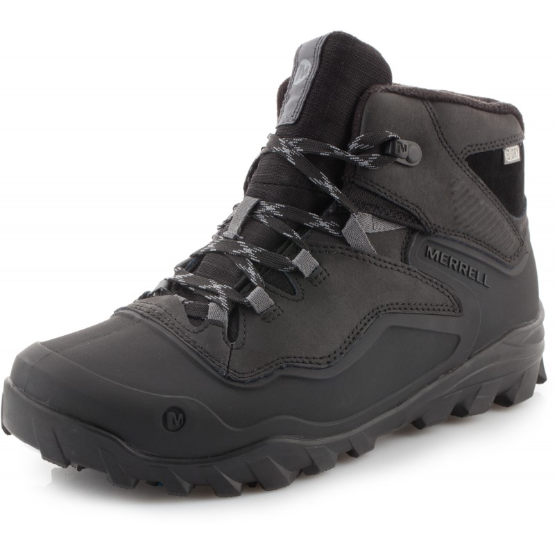 8839fc603 Обувь Merrell - купить в Украине, цены в интернет-магазине Марафон