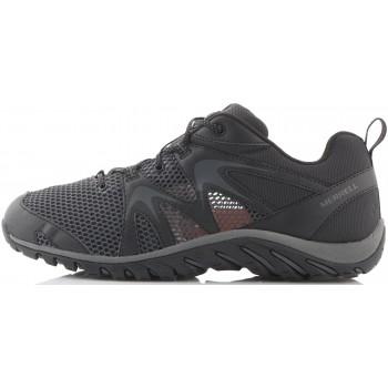 Напівчеревики RAPIDBOW SHIELD Men s Low Shoes 381541 9064a0c37b869
