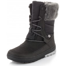 Сапоги AURA MID LACE POLAR WTPF Women's insulated boots