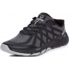 d0bdadc7 Обувь Merrell - купить в Украине, цены в интернет-магазине Марафон