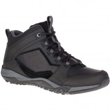 Трекинговые ботинки HELIXER SCAPE MID NORTH Men's insulated boots