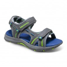 Сандалии Panther Sandal kids sandals
