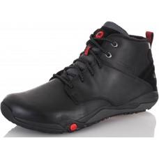 Ботинки HELIXER MORPH FROST Men's Boots