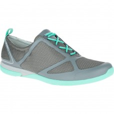 Полуботинки Merrell CEYLON SPORT LACE Women's Low Shoes