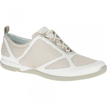 Фото Полуботинки CEYLON SPORT LACE Women's Low Shoes (55148), Кроссовки