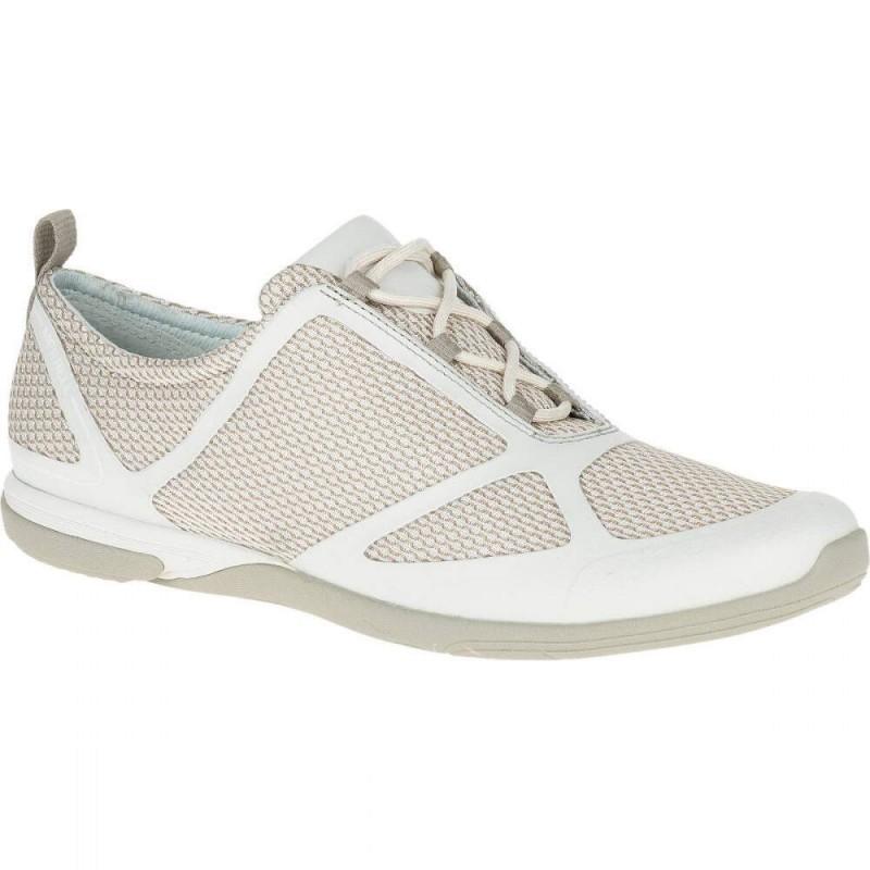 Купить со скидкой Полуботинки ceylon sport lace women's low shoes (55148)