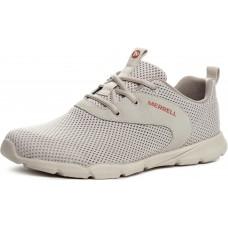 Кроссовки FLORA LACE BREEZE Women's Low Shoes