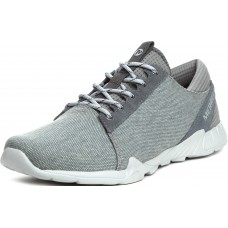 b5ca305eb60ffa Взуття Merrell - купити в Україні, ціни в інтернет-магазині Марафон