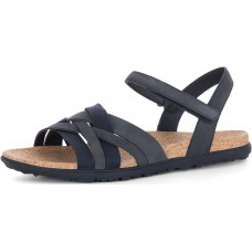 Сандали AROUND TOWN ARIN BACKSTRAP LTR Women's Sandals