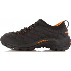 Полуботинки ICE CAP MOC II Men's insulated low shoes