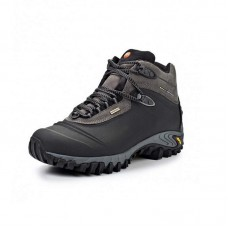 Трекинговые ботинки THERMO 6 WATERPROOF Men's Boots