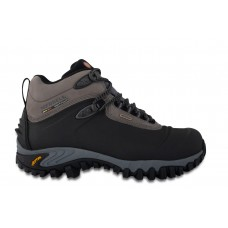 Ботинки THERMO WP Men's insulated boots