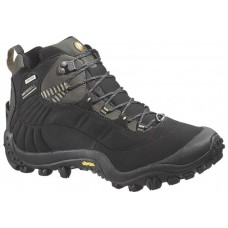 Ботинки CHAM THERMO WTPF SYN Men's insulated boots