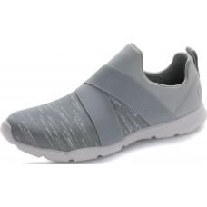 Слипоны FLORA DAY LOOP Women's Low Shoes