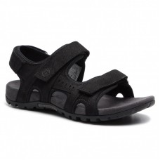 Сандалии SANDSPUR LEE BACKSTRAP Men's Sandals