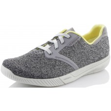 Кеды ROUST REVEL Men's Low Shoes