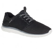 Кроссовки GETAWAY LACE Men's Low Shoes