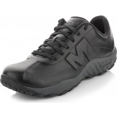 Полуботинки SPRINT LACE LTR AC+ Men's Low Shoes
