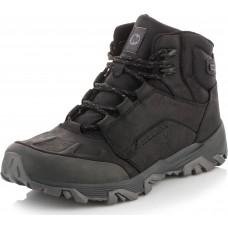 Ботинки COLDPACK ICE+ MID POLAR WP Men's insulated boots