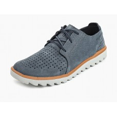 Туфли DOWNTOWN LACE Men's Low Shoes