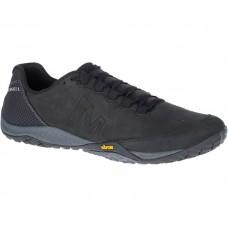 Кроссовки PARKWAY EMBOSS LACE Men's Low Shoes