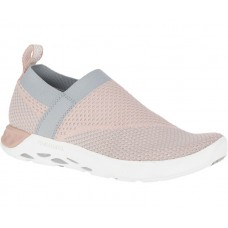 Слипоны BONDI STRETCH AC+ Women's Low Shoes