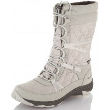 Чоботи APPROACH TALL WP Women's insulated high boots