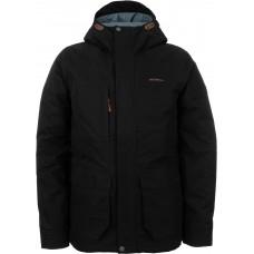 f93e96480bdea6 Куртки Merrell осінь-зима - купити в Києві, Харкові, Україні, ціни в ...