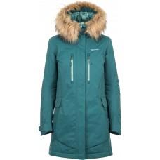 Куртка Womens Jacket
