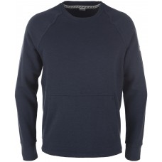 Джемпер Men's Sweatshirt