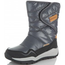 Полусапоги DAKOTA Kids' insulated high boots