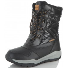 Ботинки VESPER Kids' insulated high boots