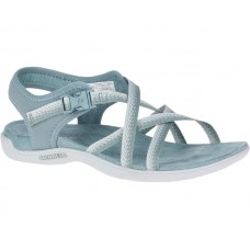 Сандалии DISTRICT MURI LATTICE Women's Sandals