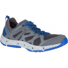 Кроссовки HYDROTREKKER Men's Low Shoes