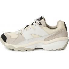 Кросівки BOULDER RANGE Women's Low Shoes
