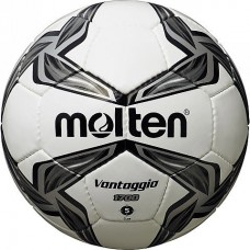 Мяч футбольный Molten Soccer Ball