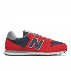 Кросівки NB 500
