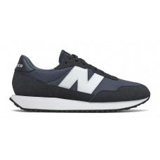 Кросівки NB 237