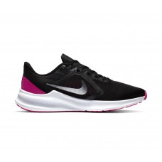 Кроссовки WMNS NIKE DOWNSHIFTER 10