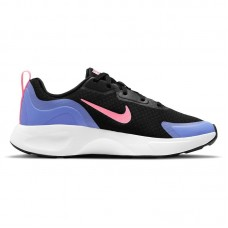 Кроссовки NIKE WEARALLDAY (GS)