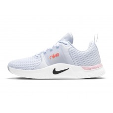 Кроссовки W NIKE RENEW IN-SEASON TR 10