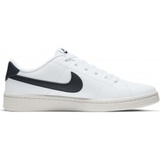 Кеды NIKE COURT ROYALE 2