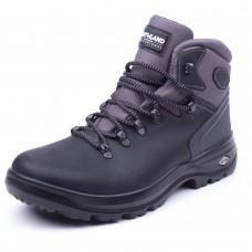 Ботинки 11590PV6G