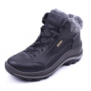 Ботинки 12309 OV3G