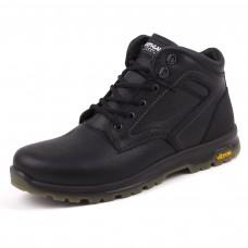 Ботинки 12949 OV1G