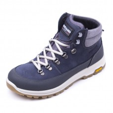 Ботинки 12953 NV12G