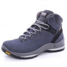 Ботинки 13503N16G
