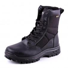 Ботинки высокие 13801 DV14t