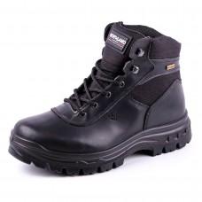 Ботинки 13805 C10G