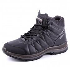 928acf291 Мужская обувь - купить в Киеве, Харькове, Украине, цены в интернет ...